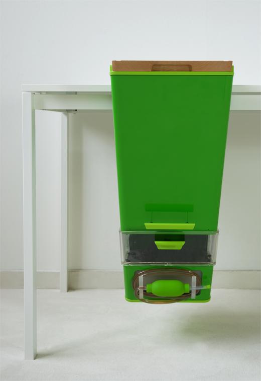 parasite farm charlotte dieckmann. Black Bedroom Furniture Sets. Home Design Ideas