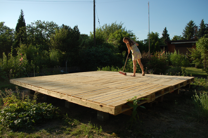 gartenhaus am holstenkamp charlotte dieckmann. Black Bedroom Furniture Sets. Home Design Ideas