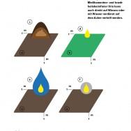 Infografik_hellblau17