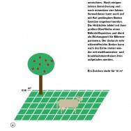 Infografik_hellblau18
