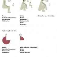 Infografik_hellblau4